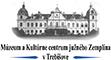 Múzeum aKultúrne centrum