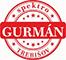 Spektro Gurman