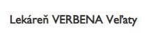 Lekáreň VERBENA
