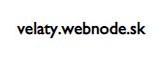 Velaty webnode