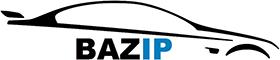 Bazip