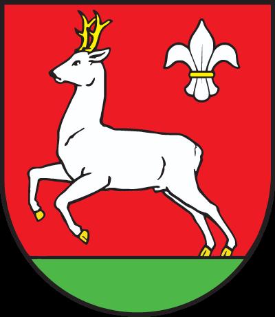 Obec Veľaty