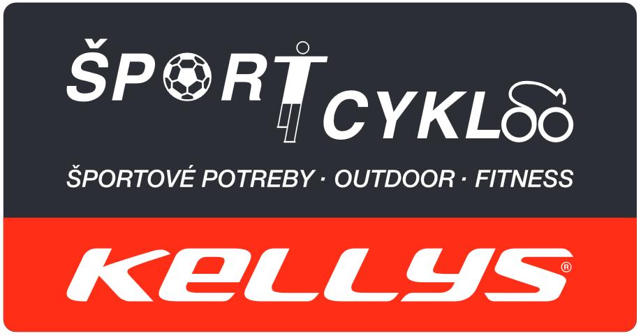 Šport cyklo Kellys